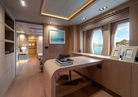 Private Luxury Yacht, Yacht, Listing ID 2007, Global - Luxury Yachts,