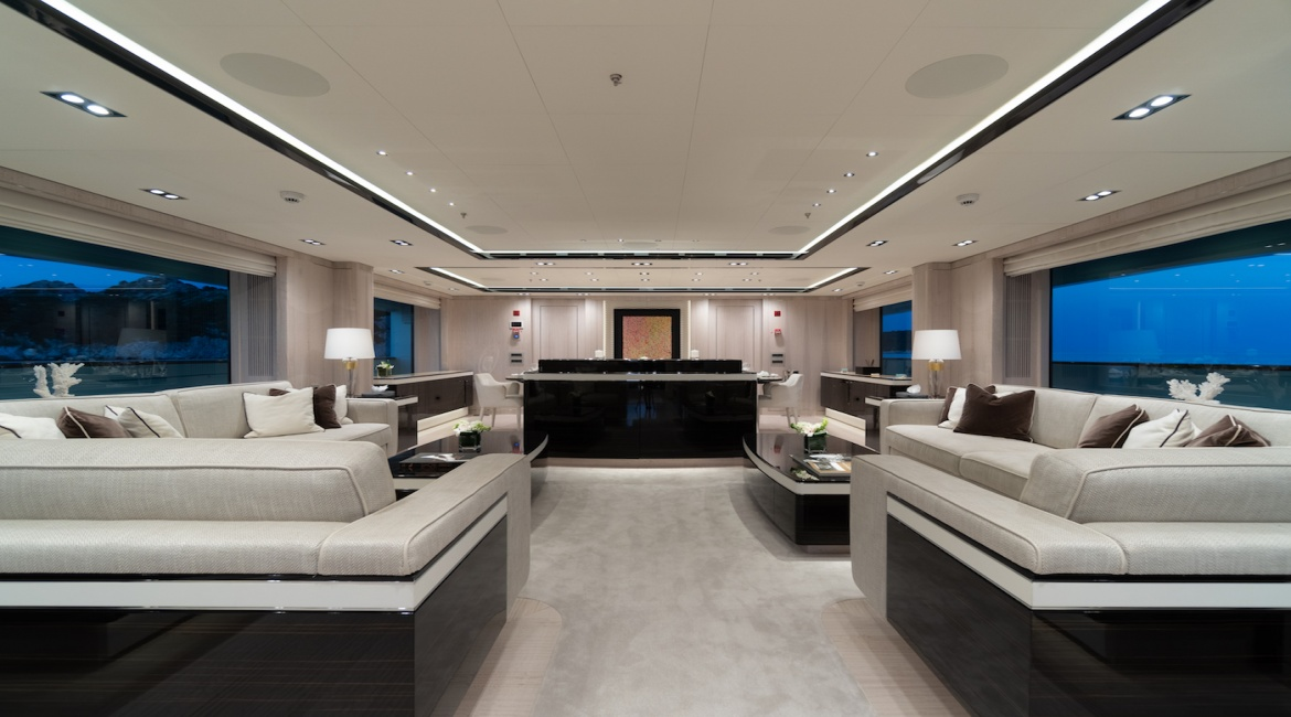 Private Luxury Yacht, Yacht, Listing ID 2008, Global - Luxury Yachts,