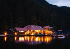 9 Bedrooms, Resort, Hotel, 9 Bathrooms, Listing ID 2011, Canada,