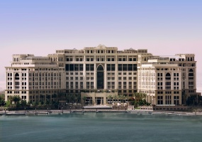 384 Bedrooms, Hotel, Hotel, 384 Bathrooms, Listing ID 2012, Dubai, Middle East,