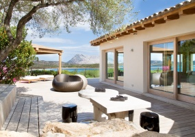 7 Bedrooms, Villa, Vacation Rental, 7 Bathrooms, Listing ID 2013, Europe,