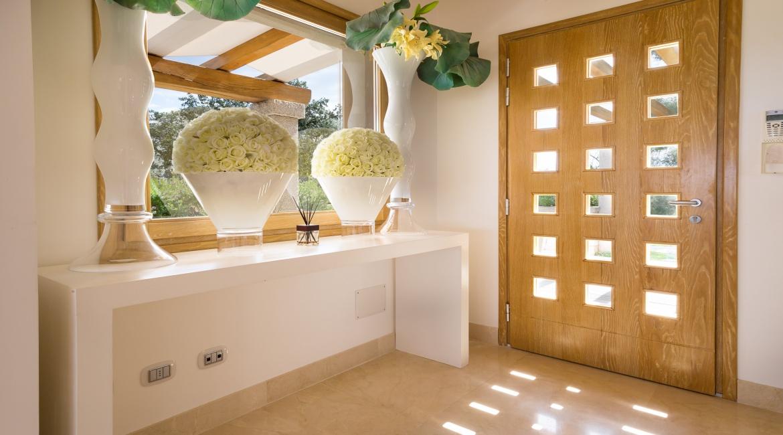 7 Bedrooms, Villa, Vacation Rental, 7 Bathrooms, Listing ID 2013, Europe,