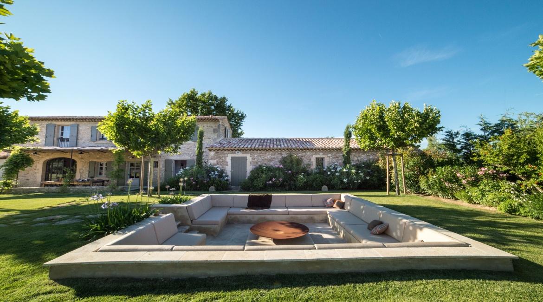 6 Bedrooms, Villa, Vacation Rental, 6 Bathrooms, Listing ID 2018, Europe,