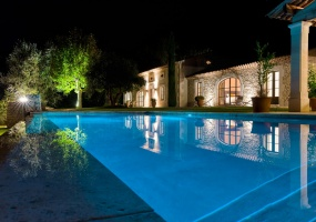 7 Bedrooms, Villa, Vacation Rental, 7 Bathrooms, Listing ID 2019, Europe,
