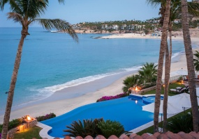 8 Bedrooms, Villa, Vacation Rental, 8.5 Bathrooms, Listing ID 2021, Los Cabos, Baja California Sur, Baja California, Mexico,