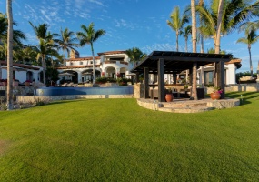 9 Bedrooms, Villa, Vacation Rental, 9.5 Bathrooms, Listing ID 2023, Mexico,