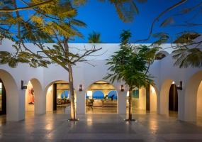 7 Bedrooms, Villa, Vacation Rental, 7.5 Bathrooms, Listing ID 2024, Mexico,