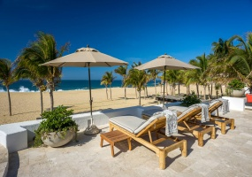 5 Bedrooms, Villa, Vacation Rental, 4.5 Bathrooms, Listing ID 2026, Mexico,