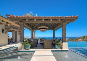 8 Bedrooms, Villa, Vacation Rental, 10 Bathrooms, Listing ID 2027, Mexico,