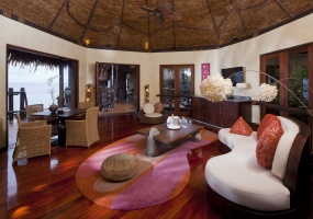 Resort, Hotel, Listing ID 2028, Laucala Island, Fiji, South Pacific Ocean,