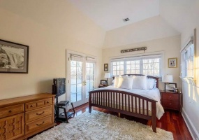 5 Bedrooms, Villa, Vacation Rental, 6 Bathrooms, Listing ID 2029, Southhampton, New York, United States,