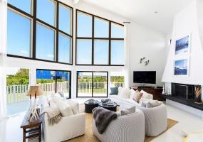 7 Bedrooms, Villa, Vacation Rental, 6.5 Bathrooms, Listing ID 2031, Southhampton, New York, United States,