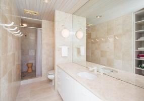 6 Bedrooms, Villa, Vacation Rental, 7.5 Bathrooms, Listing ID 2036, Southhampton, New York, United States,