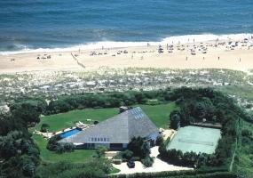 6 Bedrooms, Villa, Vacation Rental, 6.5 Bathrooms, Listing ID 2041, Southhampton, New York, United States,
