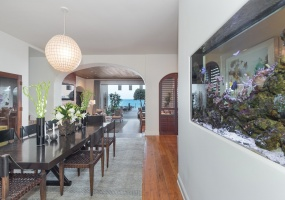 6 Bedrooms, Villa, Vacation Rental, 8 Bathrooms, Listing ID 2046, Malibu, California, United States,