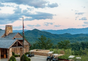 Resort, Hotel, Listing ID 2053, Walland , Tennessee, United States,