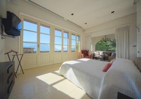 7 Bedrooms, Villa, Vacation Rental, 9 Bathrooms, Listing ID 2055, Menaggio, Lake Como, Lombardy, Italy, Europe,