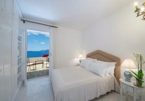 8 Bedrooms, Villa, Vacation Rental, 8 Bathrooms, Listing ID 2057, Praiano, Amalfi Coast, Province of Salerno, Campania, Italy, Europe,