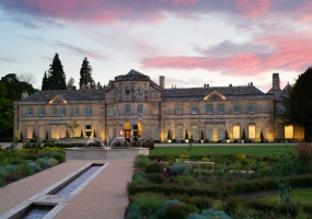 47 Bedrooms, Castle, Vacation Rental, 47 Bathrooms, Listing ID 2061, Ripon, North Yorkshire, Yorkshire, England, United Kingdom,