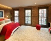 6 Bedrooms, Townhome, Vacation Rental, 9 Bathrooms, Listing ID 2065, Washington Square Park, Manhattan, New York, United States,