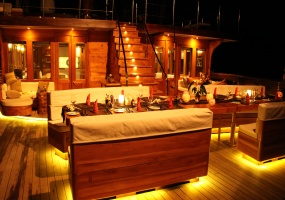 Private Luxury Yacht, Yacht, Listing ID 2066, Global - Luxury Yachts,
