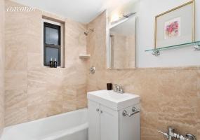 2 Bedrooms, Apartment, Vacation Rental, 1 Bathrooms, Listing ID 2067, Hells Kitchen, Manhattan, New York, United States,