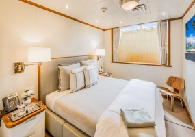 Private Luxury Yacht, Yacht, Listing ID 2070, United States,