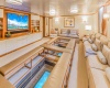 Private Luxury Yacht, Yacht, Listing ID 2070, Global - Luxury Yachts,