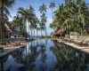 Resort, Resort, Listing ID 2071, Pansea Beach, Cherngtalay, Thalang District, Phuket, Thailand, Indian Ocean,