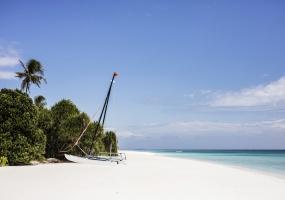 Resort, Hotel, Listing ID 2072, Pamalican Island, Cuyo Island, Palawan Province, Mimaropa, Philippines, Indian Ocean,