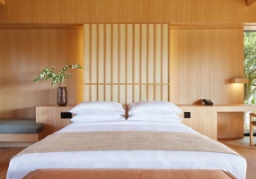 Resort, Hotel, Listing ID 2075, Shima, Mie Prefecture, Tokai , Chubu, Japan, North Pacific Ocean,