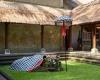Resort, Hotel, Listing ID 2076, Kedewatan, Ubud, Gianyar Regency, Bali, Indonesia, Indian Ocean,
