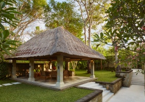 Resort, Hotel, Listing ID 2077, Nusa Dua, Nusa Dua Peninsula, Bali, Indonesia, Indian Ocean,