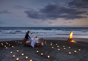 Resort, Hotel, Listing ID 2078, Bali, Indonesia, Indian Ocean,