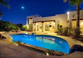 6 Bedrooms, Villa, Vacation Rental, 85054, 4 Bathrooms, Listing ID 2081, Scottsdale, Arizona, United States,