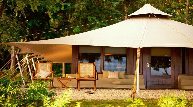 Resort, Hotel, Listing ID 2082, Moyo Island, West Nusa Tenggara, Indonesia, Indian Ocean,
