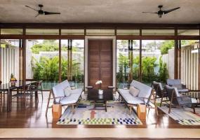 Resort, Hotel, Listing ID 2084, Rio San Juan, Maria Trinidad Sanchez Province, Dominican Republic, Caribbean,
