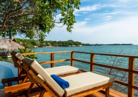Hotel, Hotel, Listing ID 2085, Isla Baru, Cartagena District, Bolivar Department, Colombia, South America,