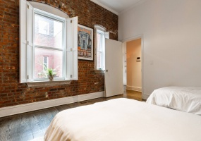 3 Bedrooms, Villa, Vacation Rental, 3 Bathrooms, Listing ID 2086, East Village, Manhattan, New York, United States,