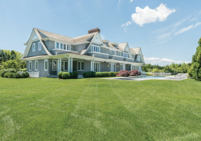 12 Bedrooms, Villa, Vacation Rental, 12.5 Bathrooms, Listing ID 2093, Bridgehampton, New York, United States,