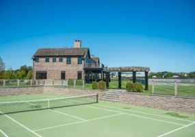10 Bedrooms, Villa, Vacation Rental, 10.5 Bathrooms, Listing ID 2100, Bridgehampton, New York, United States,