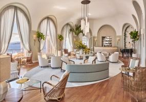 Hotel, Hotel, Listing ID 2113, France, Europe,