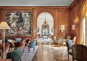 Hotel, Hotel, Listing ID 2114, France, Europe,