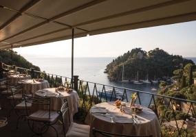 Hotel, Hotel, Listing ID 2124, Portofino, Italian Riviera, Liguria , Italy, Europe,