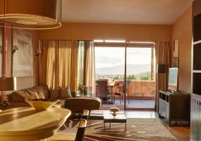 Hotel, Hotel, Listing ID 2126, Province of Siena, Tuscany, Italy, Europe,