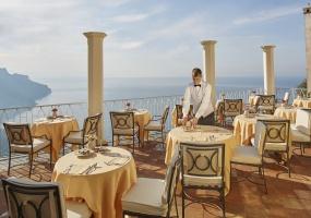 Hotel, Hotel, Listing ID 2127, Ravello, Amalfi Coast, Province of Salerno, Campania, Italy, Europe,