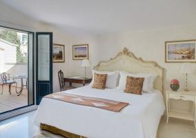 Hotel, Hotel, Listing ID 2128, Taormina, Province of Messina, Sicily, Italy, Europe,