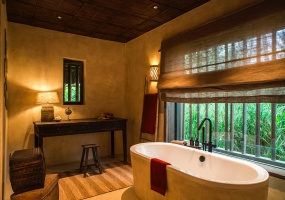71 Bedrooms, Villa, Vacation Rental, 71 Bathrooms, Listing ID 2137, Song Cau Town, Phu Yen Province, Vietnam, Indian Ocean,