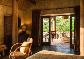 71 Bedrooms, Villa, Vacation Rental, 71 Bathrooms, Listing ID 2137, Song Cau Town, Phu Yen Province, Vietnam, Indian Ocean,