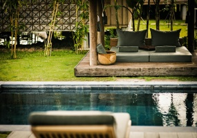 45 Bedrooms, Villa, Vacation Rental, 45 Bathrooms, Listing ID 2138, Siem Reap, Siem Reap Province, Cambodia, Indian Ocean,
